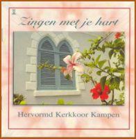 zingen_met_je_hart
